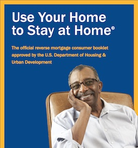 Use Your Home to Stay at Home